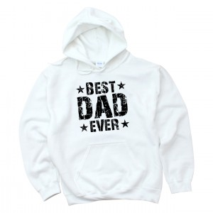 "Фото Худи Balala ""Best Dad Ever"""