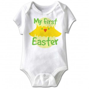"Фото Бодик Balala ""My First Easter"""