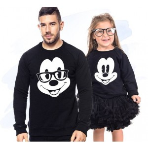 "Фото Family look Balala ""Disney Dad"""