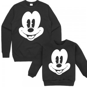 "Фото Family look Balala ""Disney Mickey"""